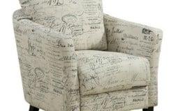12 mẫu ghế độc đáo cho căn hộ nhà bạn