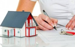 Tiền cho thuê nhà gửi ngân hàng có được tính là tài sản chung?
