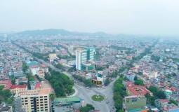 TP. Thanh Hoá sẽ tiếp tục quy hoạch mở rộng với quy mô 228,28km2
