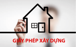 Tư vấn về hồ sơ đề nghị cấp giấy phép xây dựng cho nhà ở riêng lẻ