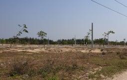 Đề xuất bỏ quy định tách thửa từng loại đất để ngăn phân lô bán nền trái phép