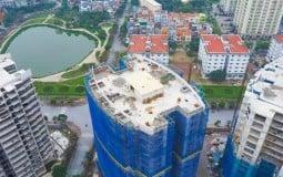 Hơn 50 tiện ích nội khu đáng chú ý trong dự án Le Grand Jardin