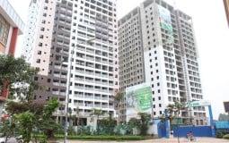 Lý do Lotus 2 Green City - Bắc Giang thu hút giới đầu tư bất động sản