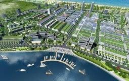 Dự án Akari City giúp bổ sung nguồn cung cho thị trường căn hộ TP.HCM