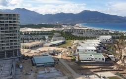 Khánh Hòa: Rối vì chậm ban hành giá đất