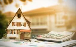 Các trường hợp miễn thuế thu nhập cá nhân khi chuyển nhượng nhà đất