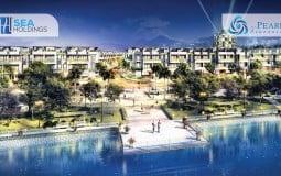 31 câu trả lời dự án The Peral Riverside mà khách mua nên biết