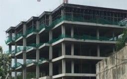 Khánh Hòa chỉ đạo khẩn xử lý dứt điểm sai phạm tại dự án Ocean View Nha Trang