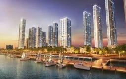 5 yếu tố quyết định sự chênh lệch về giá giữa các căn hộ trong cùng dự án