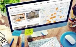 Tìm hiểu về Cenhomes? Đánh giá Cenhomes bán nhà kiểu mới