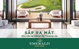 Dự án bất động sản tại TP Thuận An được phê duyệt 1/500