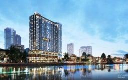 5 yếu tố làm nên giá trị dự án căn hộ Q2 Thảo Điền