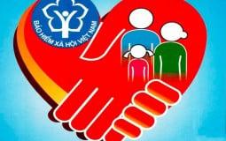 Luật bảo hiểm xã hội 2020 cập nhật những thay đổi quan trọng