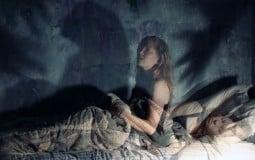 Ngủ bị bóng đè: Làm sao để khắc phục tình trạng này?