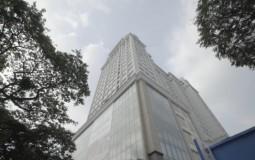 Dự án Léman Luxury Apartments: 140 triệu/m2 có nên mua?