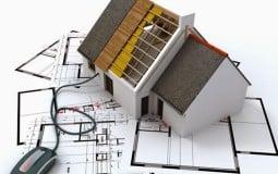 Có phải xin giấy phép xây dựng khi làm nhà trên đất ở không?