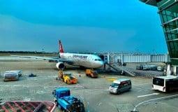 Quy hoạch sân bay Gò Găng với quy mô gần 250 ha
