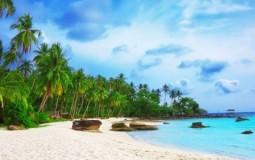Tọa lạc tại khu vực có bờ biển trải dài đẹp nhất Phú Quốc, dự án Meyhomes Capital chắc chắn là một khu đô thị trong mơ