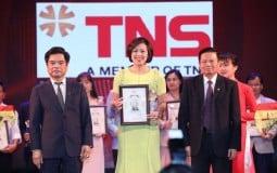 TNG Holdings dự tính làm khu nông nghiệp công nghệ cao và sân golf rộng 420ha tại Thanh Hóa