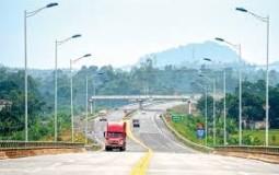 Lạng Sơn thừa nhận không thể hoàn thành đoạn cao tốc Hữu Nghị - Chi Lăng vào năm 2020
