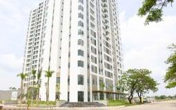 5 dự án căn hộ cao cấp sắp bàn giao Quận 2 trong năm 2020
