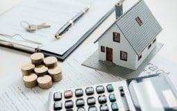 Điều kiện thế chấp nhà ở, thủ tục vay thế chấp sổ đỏ ngân hàng 2020