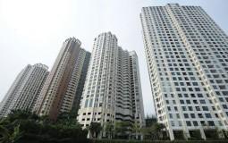 22 dự án nhà ở được bán cho người nước ngoài tại Hà Nội