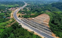 Lựa chọn 1 trong 2 phương án xây dựng tuyến cao tốc Chi Lăng - Hữu Nghị