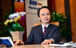 FLC của ông Trịnh Văn Quyết trúng dự án khu dân cư hơn nghìn tỷ tại TP. Bắc Kạn