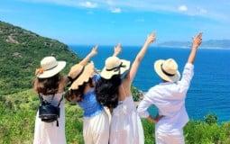 Du lịch nội địa: Giảm giá thôi chưa đủ hấp dẫn khách du lịch