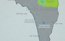 Điểm Danh Top 5 Dự Án Phú Quốc 2020