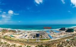 Nhìn nhận thị trườg BĐS nghỉ dưỡng Bãi Dài – Cam Ranh trong năm 2020?