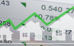 Mỹ: Ngành bất động sản sẽ giúp kinh tế phục hồi