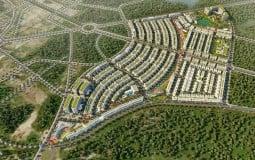 Tổng hợp những văn bản pháp lý cơ bản Dự án Meyhomes Capital Phú Quốc