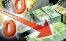 Ngân hàng Vietcombank, BIDV, TPBank,… đồng loạt giảm lãi suất cho vay mua nhà tháng 7