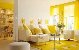 Cách decor không gian sống chuẩn nhất cho tính cách 12 cung hoàng đạo