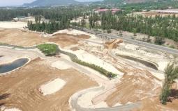 Thừa Thiên Huế bổ sung chuyển đổi 23,6ha đất lúa, đất rừng phòng hộ thực hiện 3 công trình, dự án