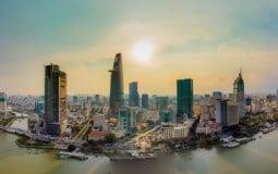 """Lần đầu tiên sau một thập kỷ, bất động sản Việt Nam vào top """"bán minh bạch"""""""