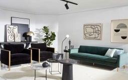 'Bắt bài' 6 lỗi phong cách trong phòng khách để chào bán ngôi nhà của bạn thành công