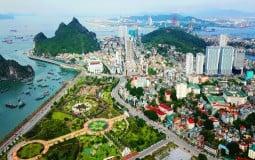 Quảng Ninh mời gọi đầu tư loạt dự án mới, quy mô hàng nghìn tỷ đồng