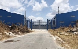 Sai phạm về đất đai, Phó chủ tịch UBND TP Bạc Liêu bị kỷ luật