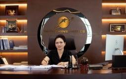 Sunshine Homes bổ nhiệm bà Đỗ Thị Định làm Tổng giám đốc thay bà Dương Thị Mai Hoa