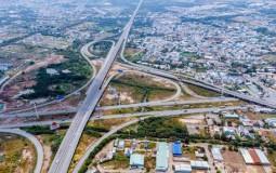 Tháng 9/2020: Khởi công 3 dự án đầu tư công cao tốc Bắc - Nam