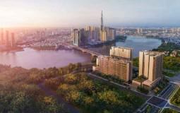 Dự án The River - Uy tín đến từ chủ đầu tư Refico