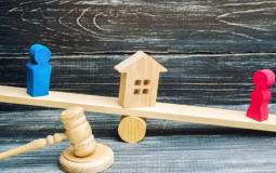 Chồng có được hưởng tiền thu hàng tháng từ nhà riêng cho thuê của vợ?