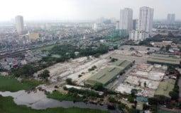 Hà Nội có siêu thị Aeon Mall thứ 3 tại Hoàng Mai