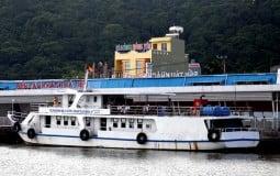 Kiên Giang nâng cao chất lượng dịch vụ, đảm bảo an toàn cho du khách