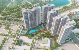 Vì sao Imperia Smart City hút khách trẻ Hà Nội?