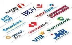 Lãi suất vay mua nhà ngân hàng nào thấp nhất tháng 8/2020?