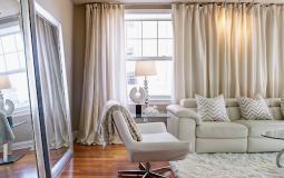 5 cách chống nóng cho trần nhà giúp giảm tiền điện cực hiệu quả